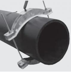 כלי צינורות