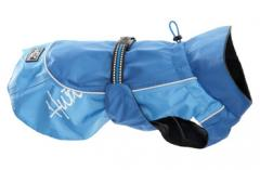 Raincoat for dogs of Hurtta firm