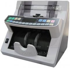 Banknote counter magner 35 S