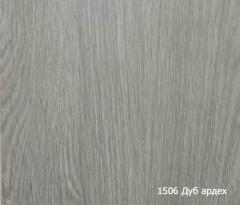 Ламинат 1506 Kronostar Grunhoff 32 класс 8 мм Дуб