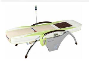 Massage bed of NM-5000+