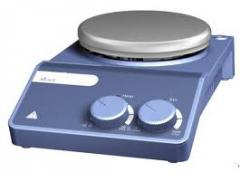Magnetic stirrers US