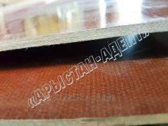 Текстолит листовой в наличии. Текстолит с