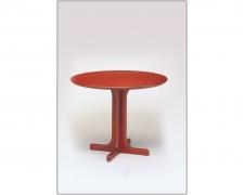 Стол Buket Table