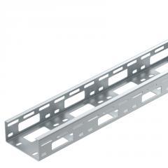 Усиленный кабельный лоток для монтажа светильников LTS 100 FS