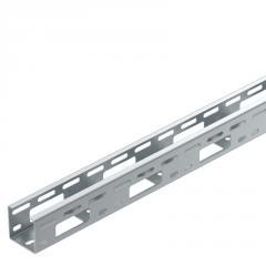 Усиленный кабельный лоток для монтажа светильников LTS 50 FS