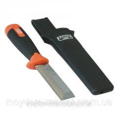 Podrubna knife of 2448 Bahc