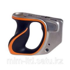 Рукоятка ножовки ERGO™ EX-RM Bahco
