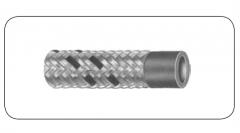 Промышленный шланг для воды и воздуха ZINCOFLEX - C