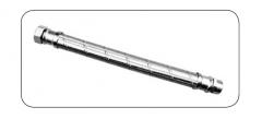 Промышленный шланг для воды и воздуха WS-ST, WS-GI