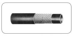 Промышленный шланг для воды и воздуха TUBES 2116