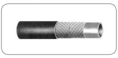 Промышленный шланг для воды и воздуха TUBES 2116 T