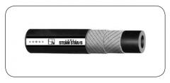 Промышленный шланг паропроводной STEAM STAR / 6