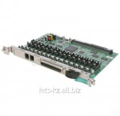 Panasonic  KX-TDA0177XJ (Art:8573)