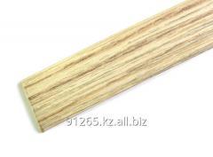 Мебельная кромка ABS  23*2мм,42*2мм
