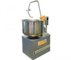 Оборудование для пекарен и производства хлебобулочных изделий