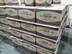 CBS GOLDKOTE 400, заменитель какао-масла