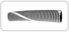 Универсальный шланг для топлива и масел INFINITYTM