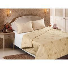 Одеяло Верблюжья шерсть 200х220