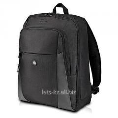 Рюкзак HP Essential Backpack H1D24AA (Art:3812)