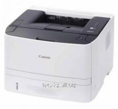 Принтер Canon LBP7010C KZ-4896B003 (Art:904289493)
