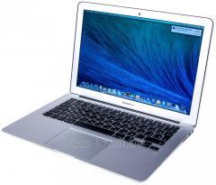 Ноутбук APPLE  MD712RS/B (Art:904316574)