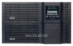ИБП Tripp Lite UPS ( BP5774&PS7371)  на 6КВА SU6000RT3UHV (Art:904318536)