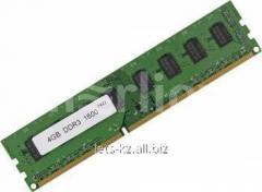 Оперативная память Samsung DIMM DDR3 4096 MB  M378B5173EB0-CK0 (Art:904348621)