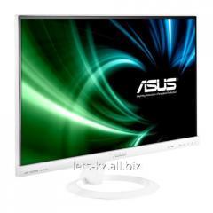 Монитор Asus VX239H-W 90LM00F2-B01470 (Art:904360541)