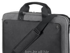 Сумка HP Executive Black Slim Top Load P6N20AA (Art:904361324)
