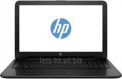Ноутбук HP 15-af108ur P0G59EA (Art:904402759)
