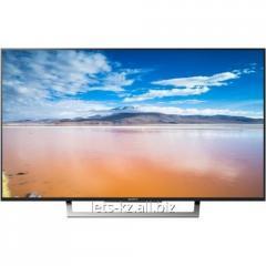 Телевизор Sony  KD49XD8305BR2 (Art:904421343)