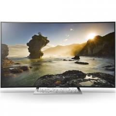 Телевизор Sony  KD50SD8005BR2 (Art:904424446)