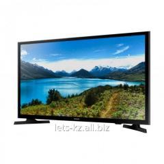 Телевизор Samsung  UE32J4000 (Art:904428225)