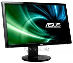 Монитор Asus VG248QE 90LMGG001Q022B1C- (Art:904430426)