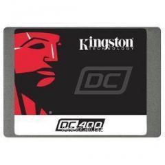 Носитель Kingston DC400/960GB SEDC400S37 (Art:904432198)