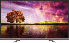 Телевизор Hisense  LE50K5500TF (Art:904434048)