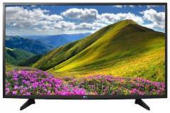 Телевизор LG  43LJ510V (Art:904435095)