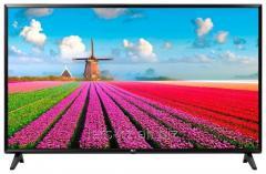 Телевизор LG  43LJ594V (Art:904435096)
