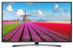 Телевизор LG  49LJ622V (Art:904435100)