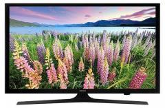 Телевизор Samsung  UE40J5200AUXKZ (Art:904435561)