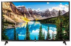 Телевизор LG  49UJ630V (Art:904435619)