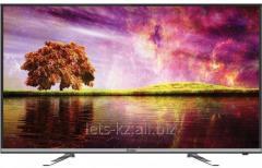 Телевизор Haier  LE32K5500T (Art:904440035)