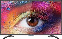 Телевизор Haier  LE40U5000TF (Art:904448153)