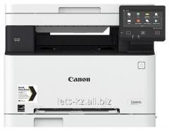 МФУ Canon i-SENSYS MF631Cn 1475C017 (Art:904448572)