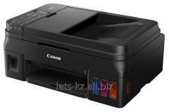 Принтер Canon PIXMA G4400 1515C009 (Art:904448573)