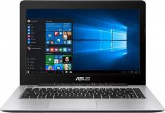 Ноутбук Asus X456UR-GA114T 90NB0BU2-M02710 (Art:904448901)