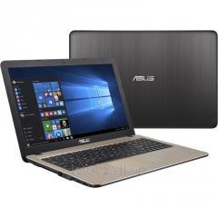 Ноутбук Asus X541UA-GQ1247T 90NB0CF1-M18870 (Art:904448906)