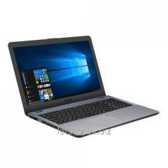 Ноутбук Asus X542UR-DM006T 90NB0FE2-M00600 (Art:904448914)