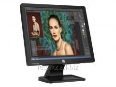 Монитор HP ProDisplay P17A F4M97AA (Art:904451173)
